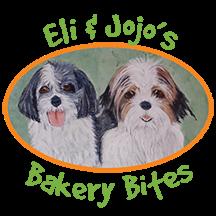 Eli&Jojo